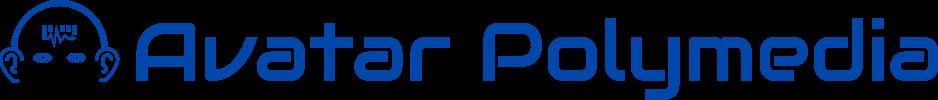 avatar polymedia